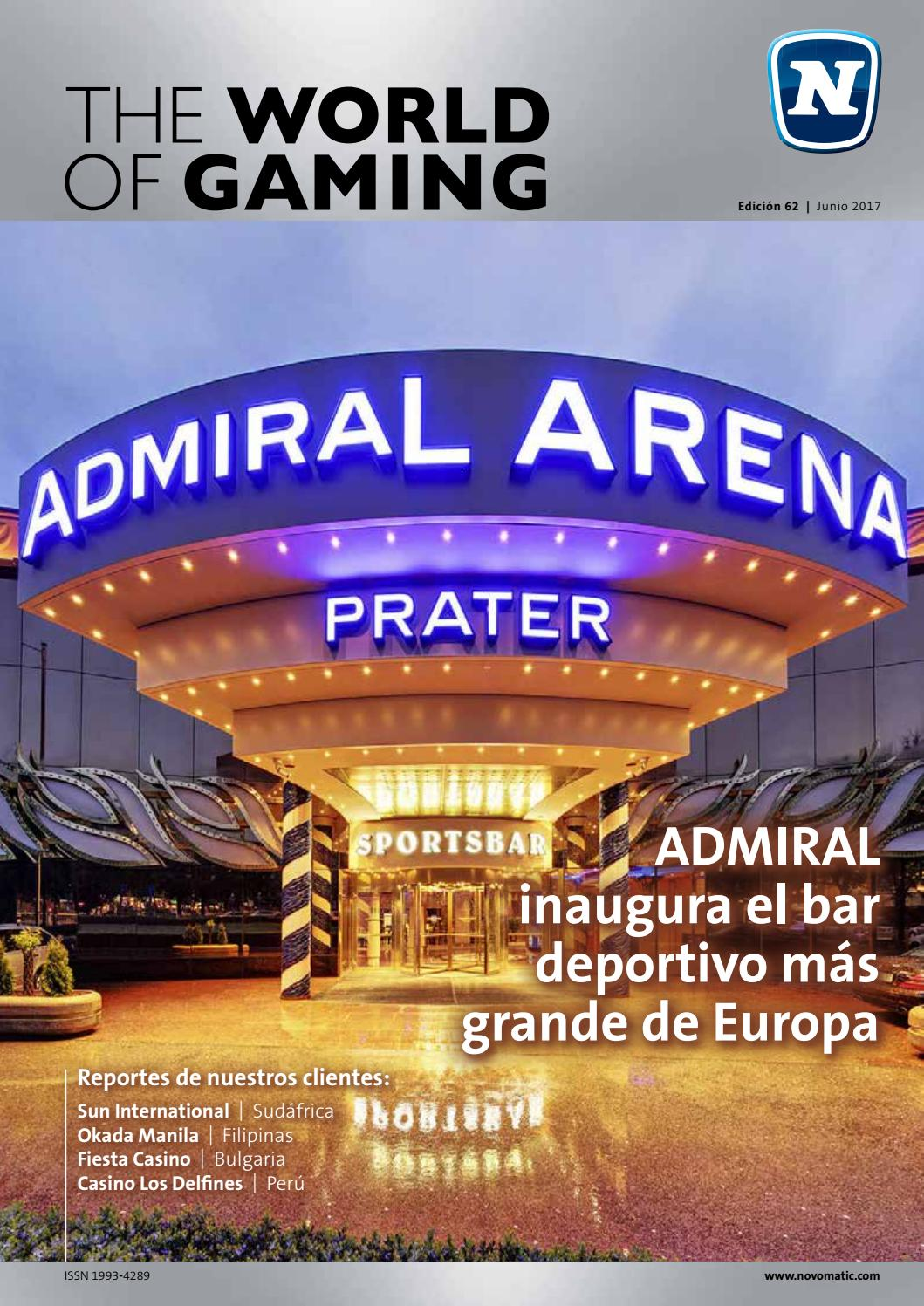 Casino fiesta alajuela agenda james bond casino royale game pc